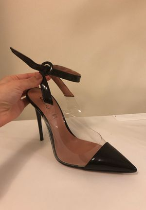 Italian Dress Heels for Sale in Chicago, IL