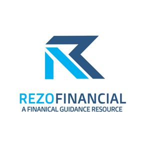 Financial Planning Advice for Sale in Houston, TX