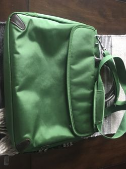 Messenger Bag for Sale in Lakewood,  OH