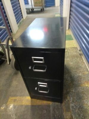 File cabinet for Sale in Philadelphia, PA