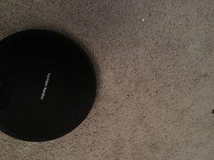 Kardon Bluetooth speaker for Sale in Thornton, CO