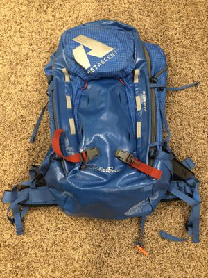 Eddie Bauer First Ascent Backapck for Sale in Arvada, CO