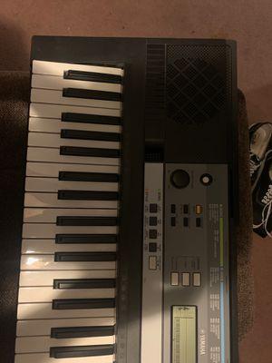 Keyboard for Sale in Fort McDowell, AZ