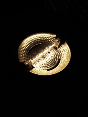 Floor lamp for Sale in Hermitage, TN