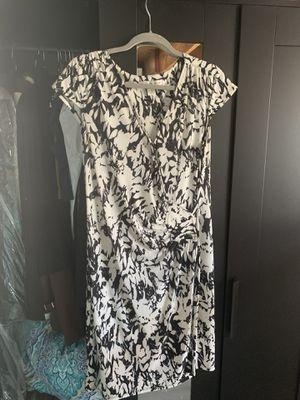 Business/formal dress for Sale in Oak Lawn, IL