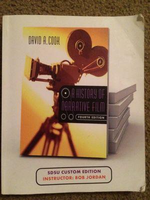 Osu film for Sale in Delaware, OH