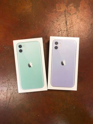 Last Day of Trade In Special!! 11/7! Trade in your cracked, broken used iphone 7 8 or X for a $0 per month phone on the best network in Austin!! for Sale in Austin, TX