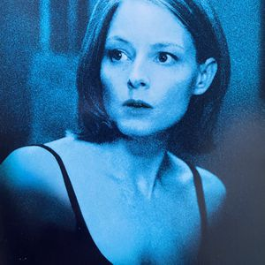 David Fincher's Panic Room DVD Used for Sale in Fort Lauderdale, FL
