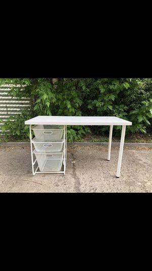Desk for Sale in Millcreek, UT