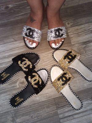 Sandals for Sale in Atlanta, GA