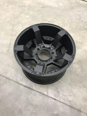 Rockstar 2 Wheels for Sale in Fayetteville, NC