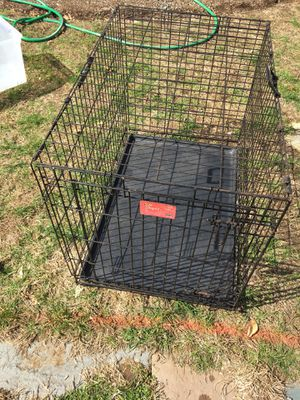 Large Dog Kennels for Sale in Sherborn, MA