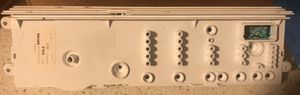 Frigidaire dryer control board for Sale in San Diego, CA