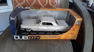 Dub city old school car for Sale in Fresno, CA