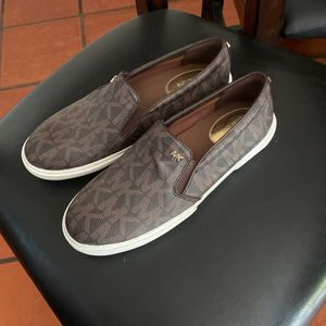 Michael Kors Shoes for Sale in Ontario, CA