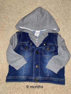 Infant jackets for Sale in Jonesboro, GA