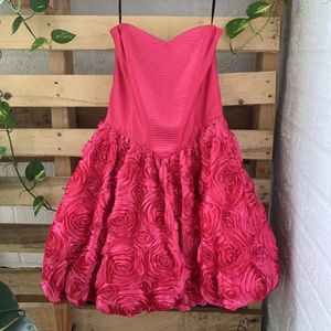 Betsey Johnson Dress for Sale in Tampa, FL