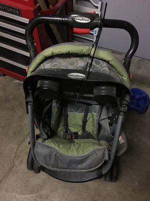 Stroller for Sale in Auburn, WA