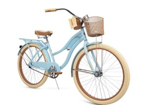 Brand New cruiser Huffy Bike for Sale in San Dimas, CA