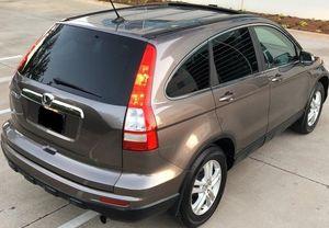 2O1O HONDA CRV NO LEAKS! for Sale in Glendale, AZ
