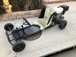 Honda go kart for Sale in Santa Clarita, CA