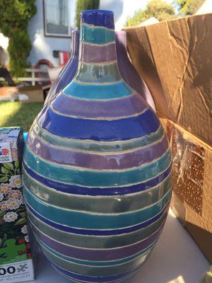 Vase for Sale in Burbank, CA