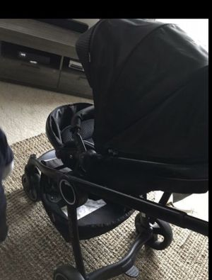 Chicco urban 6 in 1 stroller for Sale in Long Beach, CA