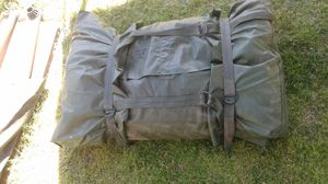 Camoflage security netting for Sale in Clovis, CA