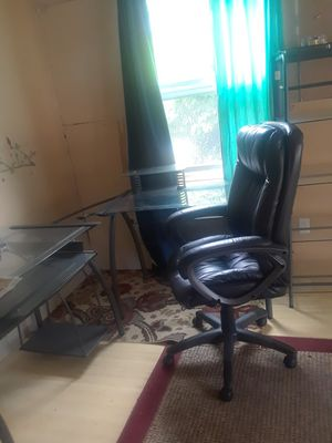 Office furniture for Sale in Portland, OR