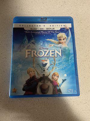 DVD 2 disc set for Sale in Salem, OR