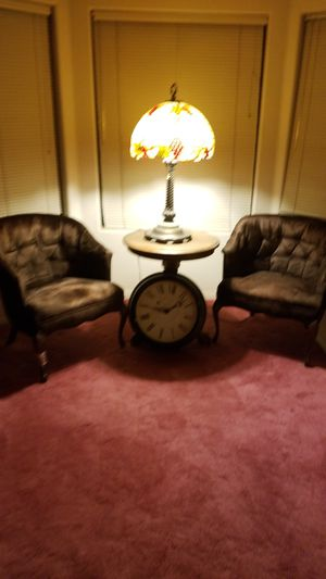 Antique parlor furniture for Sale in Lake Elsinore, CA