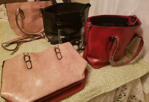 Purses and Totes for Sale in Mesa, AZ