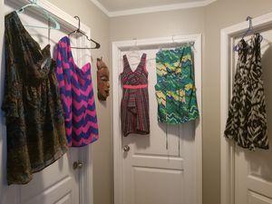 Summer Dresses for Sale in Nashville, TN