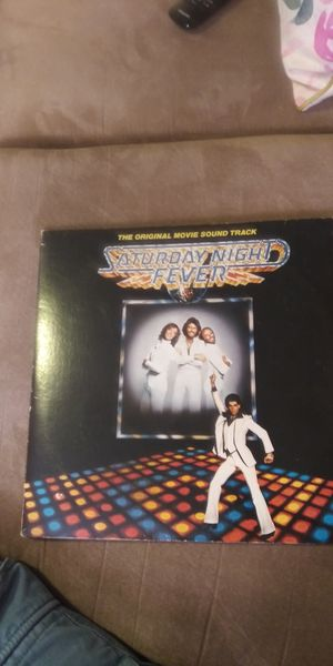 Saturday night fever for Sale in New Britain, CT