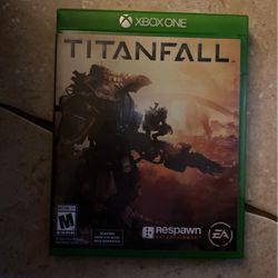Titan Fall for Sale in Miami,  FL