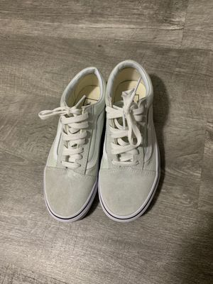 Vans shoes for Sale in North Chicago, IL