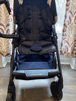 Nuna Mix 2 Stroller for Sale in Jersey City,  NJ