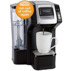 Brand new coffeepot coffee maker for Sale in Grove City, OH