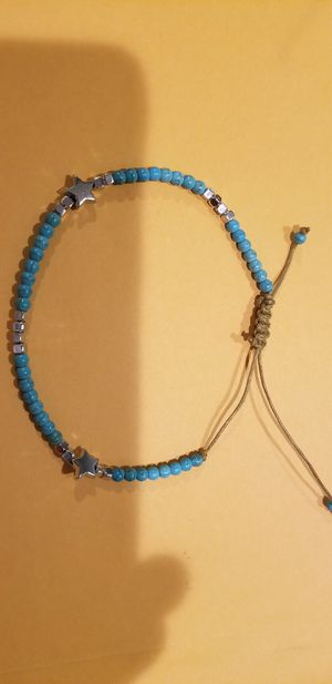 Anklet Bracelet Beach Jewelry for Sale in Potomac Falls, VA