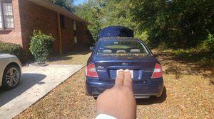 2005 Subaru legacy 2.5i for Sale in Greenwood, SC