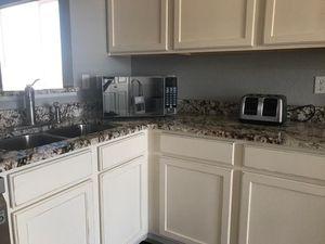 Kitchen remodel for Sale in Colorado Springs, CO
