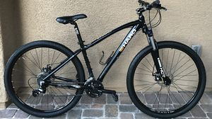 Haro Double Peak Sport Hardtail 29er Mountain Bike for Sale in Las Vegas, NV