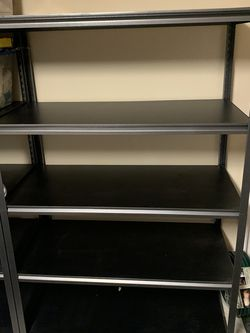 Racks for Sale in Fort Worth,  TX