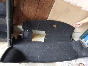 Infiniti moulding for Sale in Arlington, TX