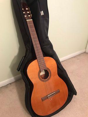 Córdoba Acoustic Guitar for Sale in Fairfax, VA