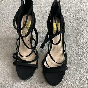 Scrappy Heels for Sale in Atlanta, GA