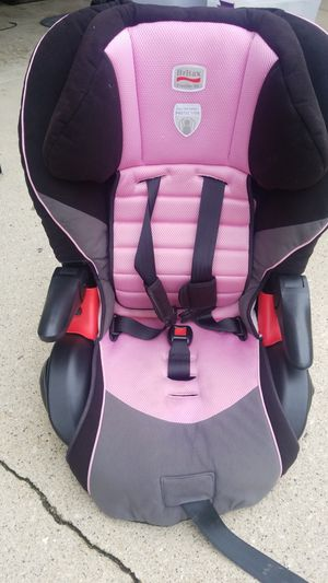 Brittax Car Seat for Sale in Milwaukee, WI