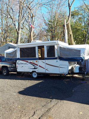 07 woodcock for Sale in Meriden, CT