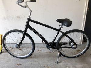 """***MUST SELL** -- TREK """"Lime Lite"""" Man's Bike (Carrollton Area) for Sale in Dallas, TX"""