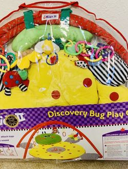 Baby Play Mat Funny Toys for Sale in Beaverton,  OR